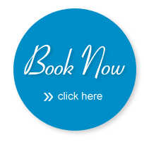 book room online in Ranchi